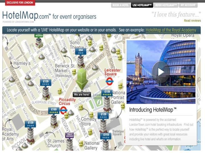 How many people book hotels direct from a map? | Hotel ... Map Hotels London on piccadilly square map, london tourist site map, bloomsbury uk map, big ben london map, provo hotels map, lubbock hotels map, london pubs bayswater, hotels near mall of america map, hotels in key west map, london subway line map, london england hotels, london city terminal map, london area map, london maps printable, sheraton princess kaiulani map, hilton london map, hyde park london map, london map online, downtown london england map, camden london borough map,